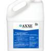 AXXE 1 gallon