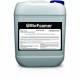 BioSafe Foaming Agent